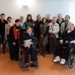 Groupe de parole Nimes - ALIS